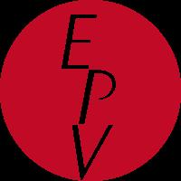 logo-epv.png