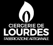 Ciergerie de Lourdes